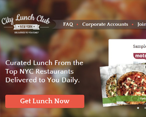 restaurants website design, online food order site, online shopping cart site design, bakery website design, hotel website design, star hotel website design