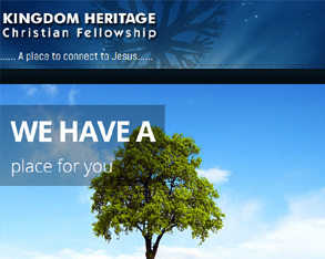 church website design in hyderabad, pastor website design, christian website design, christian music songs website, wordpress christian blogs design, wordpress christian communities and Fellowship website design
