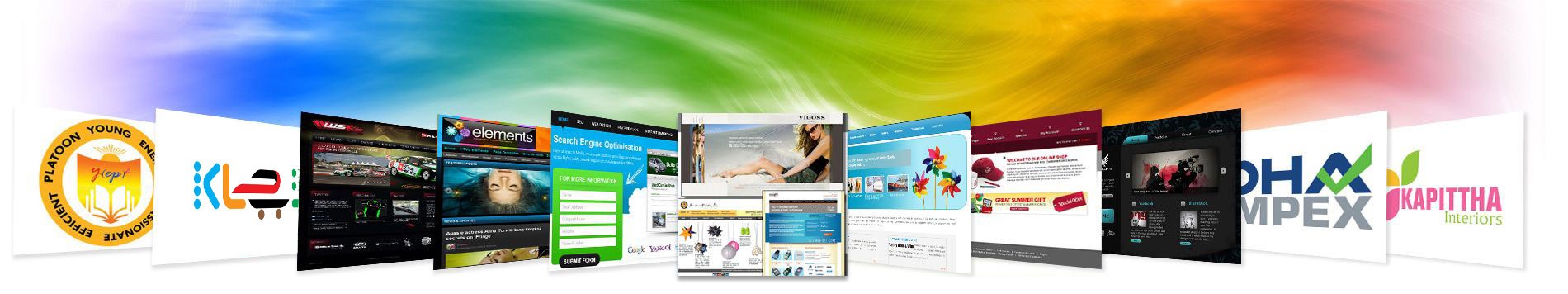 wordpress theme design, html css expert india, wordpress portfolio india, php freelance india, Website design and development portfolio, Wordpress Template Design, website portfolio, website design portfolio, web design portfolio in Wordpress, wordpress website redesign portfolio, wordpress dynamic website development, wordpress site development in hyderabad, wordpress blog development in hyderabad, wordpress ecommerce website development