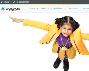 school website design in hyderabad, education website design in hyderabad, education website design in amaravathi, school website design in amaravathi