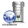low price web hosting hyderabad, cheap web hosting hyderabad, shared web hosting hyderabad